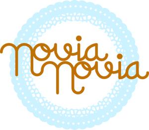 novianovia_logo